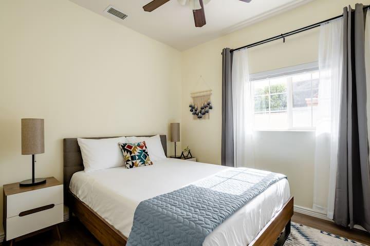 Phòng ngủ 2