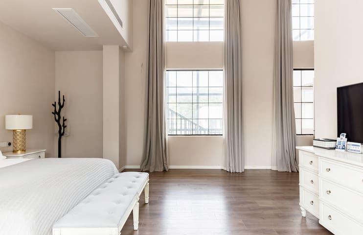 6. hálószoba