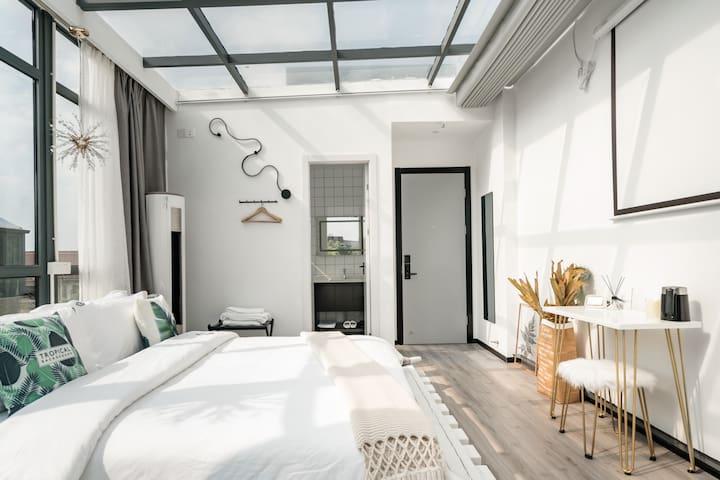 ห้องนอน10