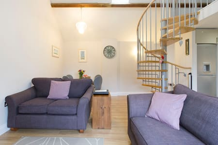 2 bedroom self catering cottage near Cotswolds