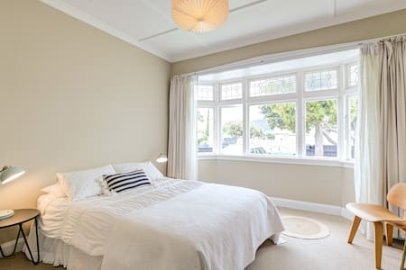 Character Bungalow - LOOKING FOR LONGER STAYS