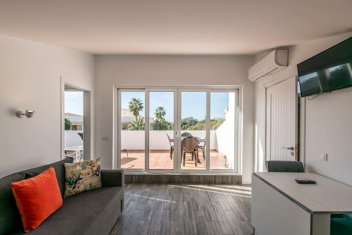 airbnb.com/h/barros3