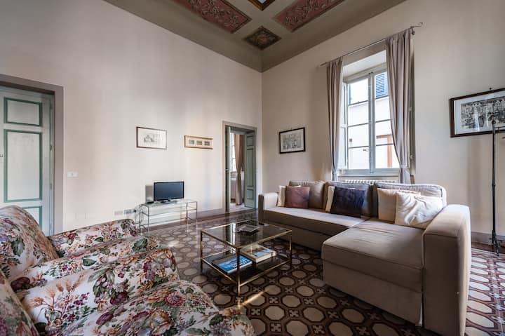 Appartamento San Michele 2