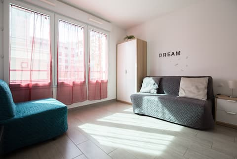 Appartement Disneyland Paris - Val d'Europe