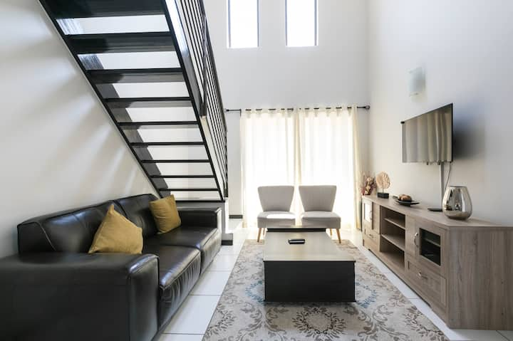 Exclusive Sunninghill Apartment 76