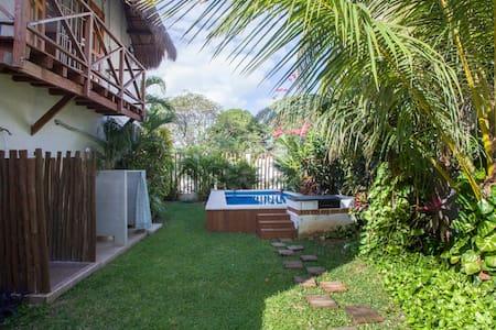 Casa Nona Cancún