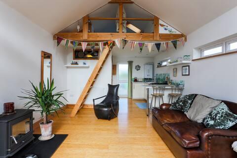 Newquay Studio