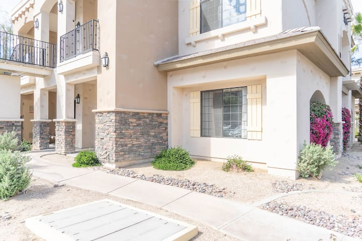 La Quinta HAPPYPLACE CONDO ESCAPE YOU DESERVE IT