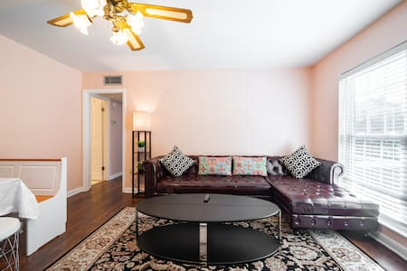 Charleston Avondale Condos—Near Downtown!!!