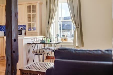 🌟The Cosy Corner - In the Heart of Sedbergh