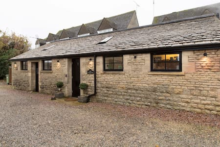 New Loos Cottage - In the Heart of the Cotswolds