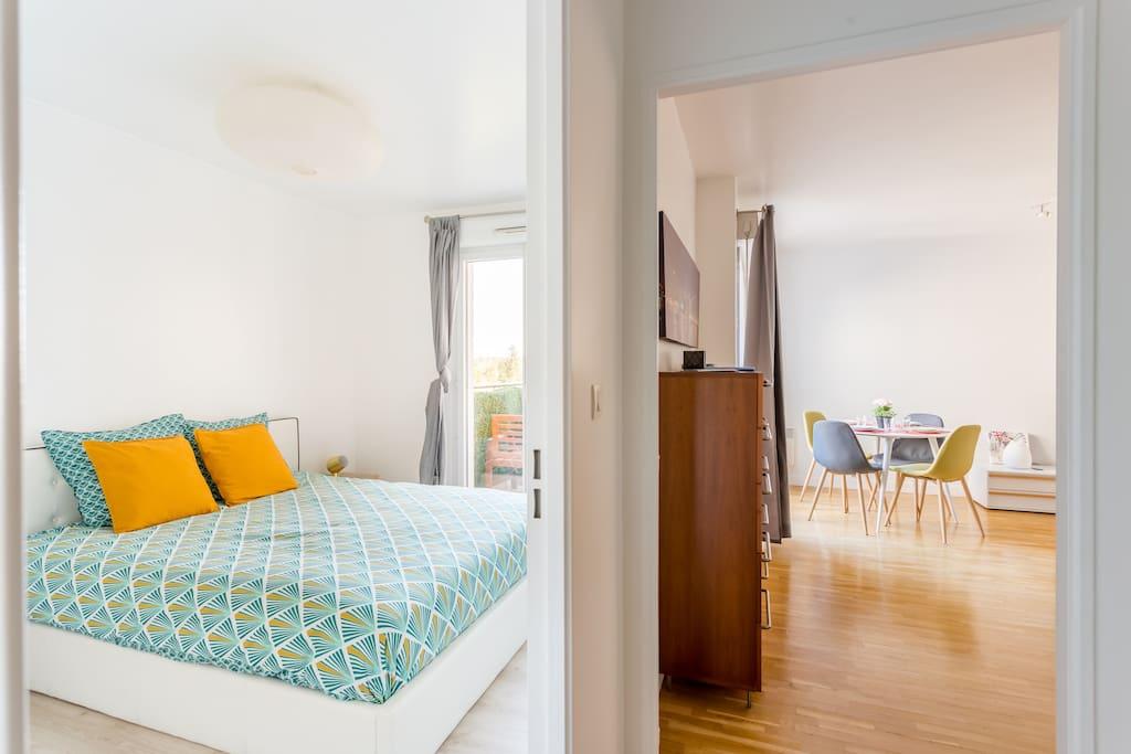 www.airbnb.de