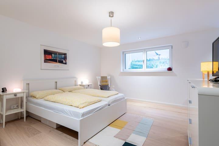 Nice & cozy Apartement