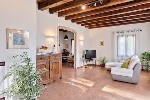 Villa Navagero Erizzo Ca Steffani 3