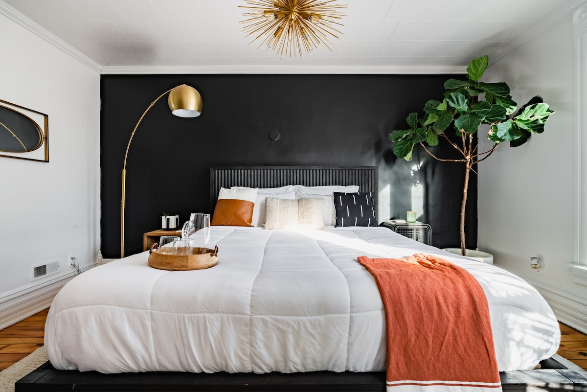 | Airbnb Columbus Ohio | Airbnb Downtown Columbus | Airbnb Columbus Oh | Columbus Ohio Airbnb | Where To Stay Columbus Ohio | Best Hotels In Columbus Ohio | Hotels In Columbus Ohio |