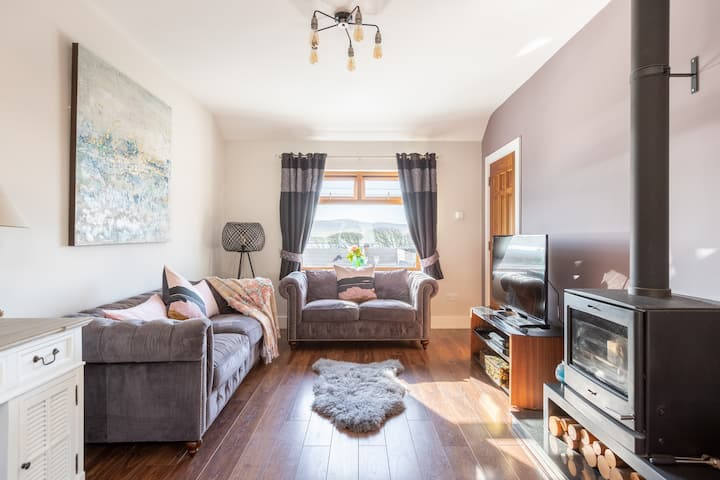 Fisherman's Nest Dingle Town - Free Cancellation!!