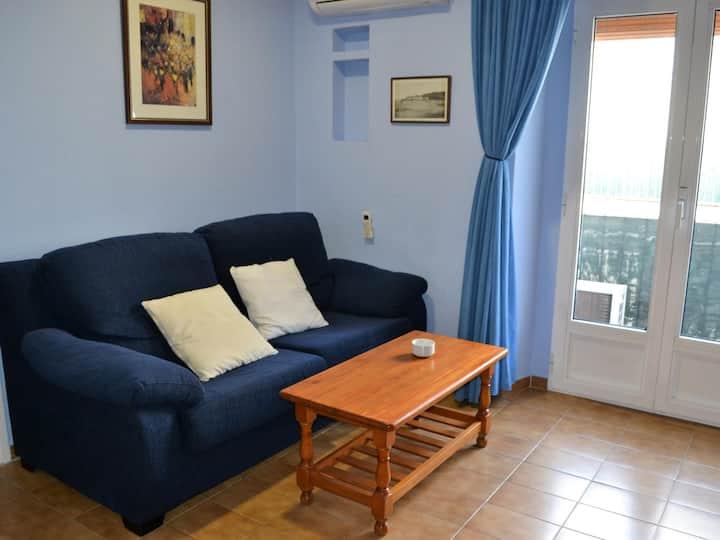 PORT 29 Splendide appartement dans le port!