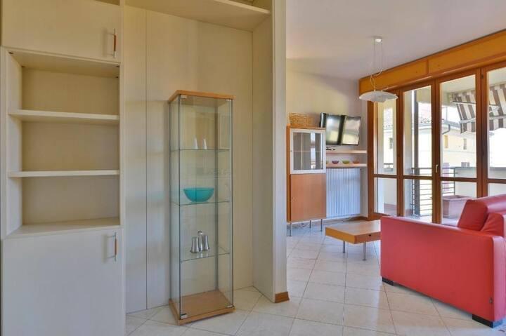Splendido open space+terrazzo 80633 - 09e33dd5