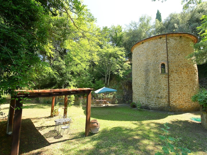 Torre 3-room house 140 m²