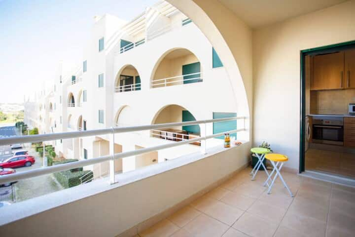 The Albufeira Concierge - Modern Salgados