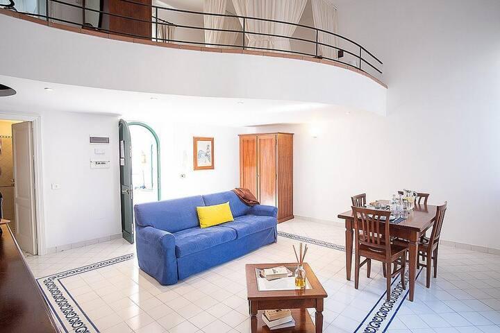 Casa Graziella F
