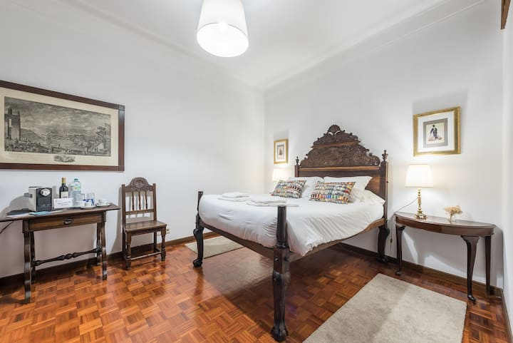GuestReady - Office Residence 8