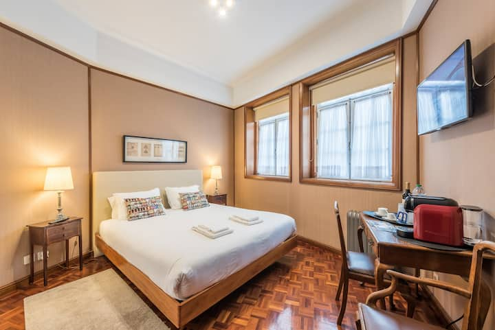 GuestReady - Office Residence 4