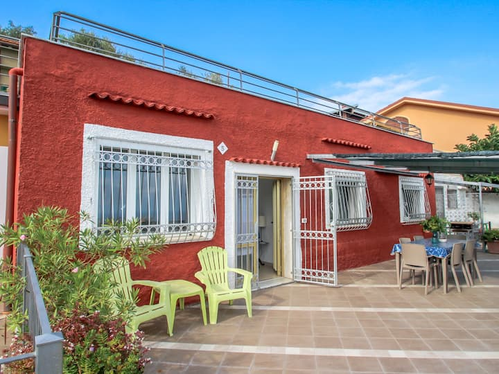 Holiday home Dimore di Chiara