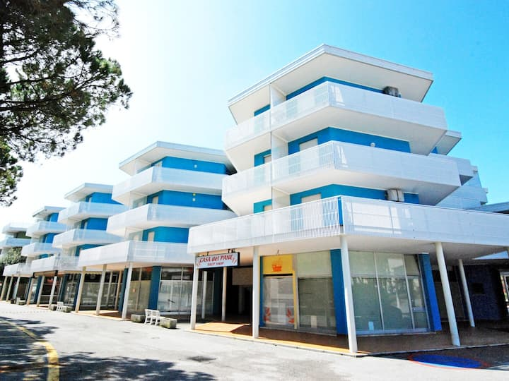 Holiday apartment Simma in Bibione