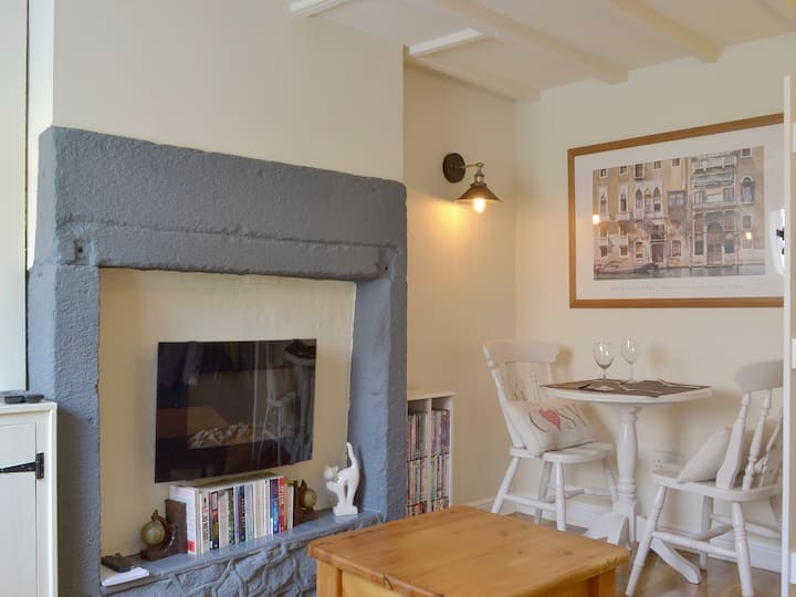 Cosy Nook (UK4077)