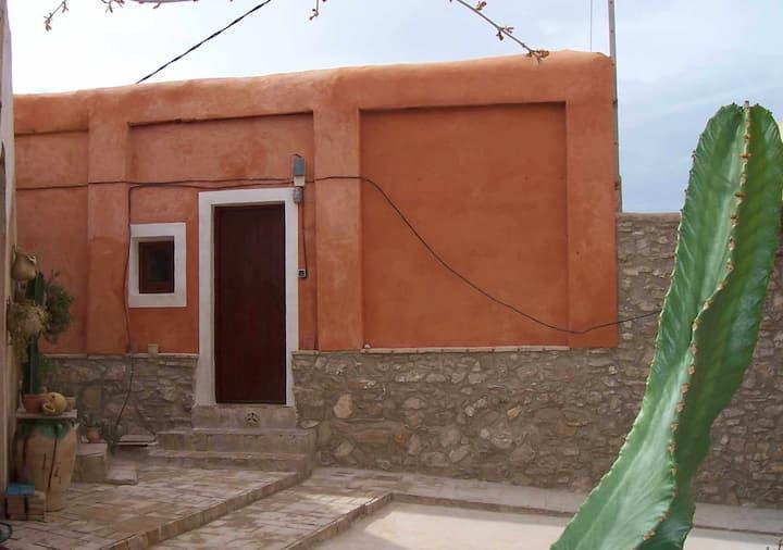 Bonavista-Apart Rurals La Fàbrica