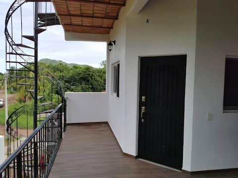 Casa Del Gallo 2 (First Class Accommodations)
