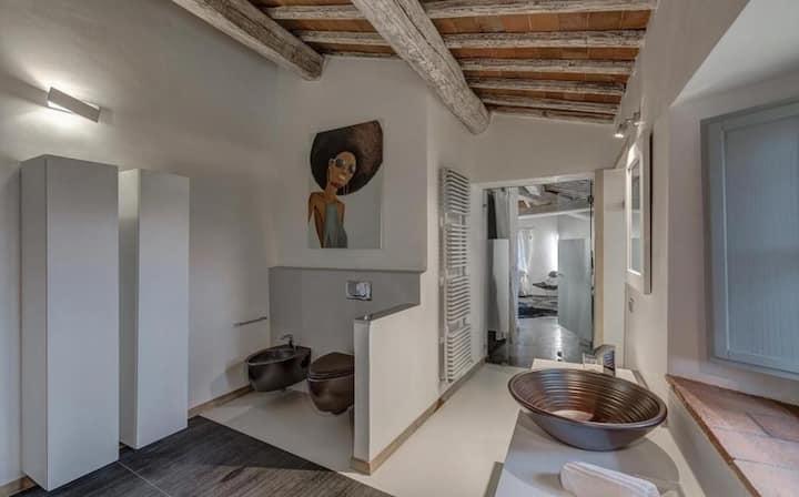 Villa Iano 6 - 8a596ef2