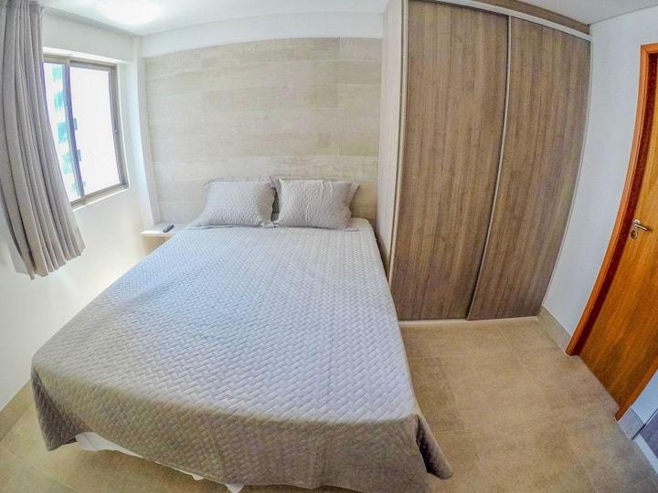 Freitas Residence - Quinta Manuel Rodrigues