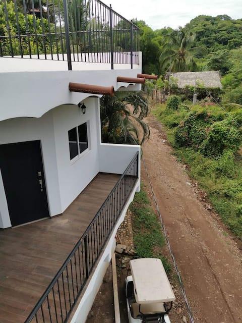 Casa Del Gallo 3 (First Class Accommodations)