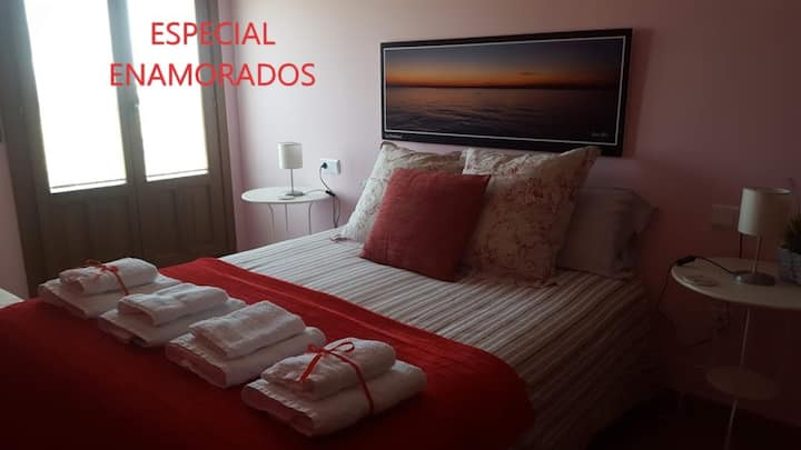 Exclusive Sol Apartments In Ayamonte Andalucia