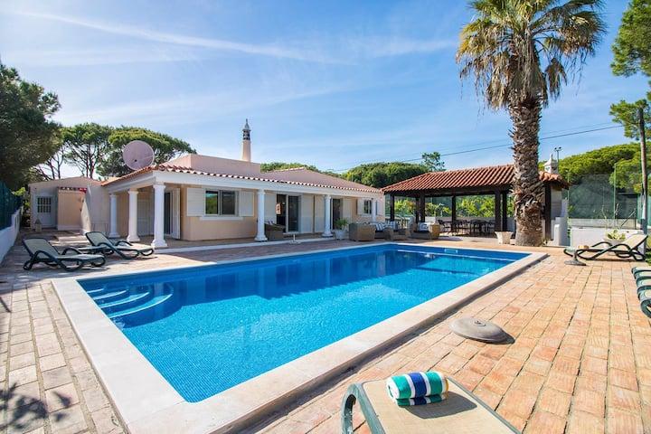 Casa Manuela at Faro