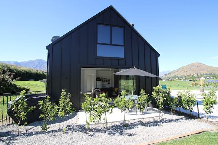 Rural Luxury Retreat - Cottage