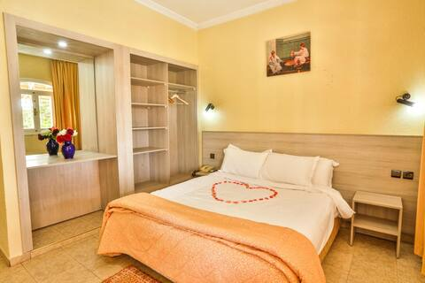 Wonderful Family Room Superior At Beni Mellal