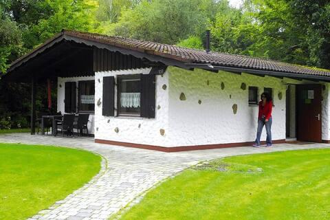 Vila de férias Ulrichsgrün, Waldmünchen