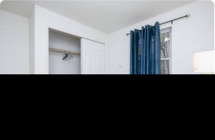 summer breeze  - Comfort room 5 Shared Bathroom and Kitchen