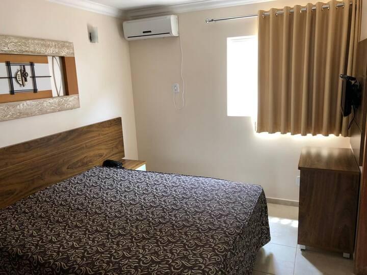 diRoma Resorts apartamento 53
