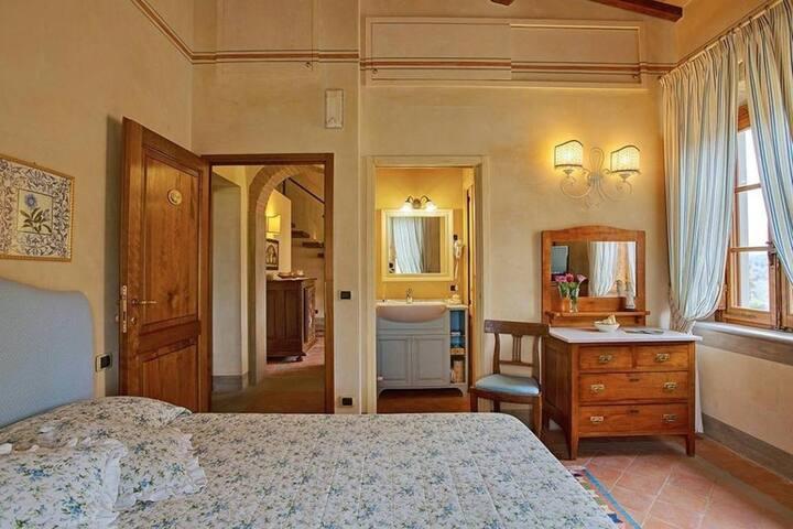 Villa Pegaso 20 - 09df9436