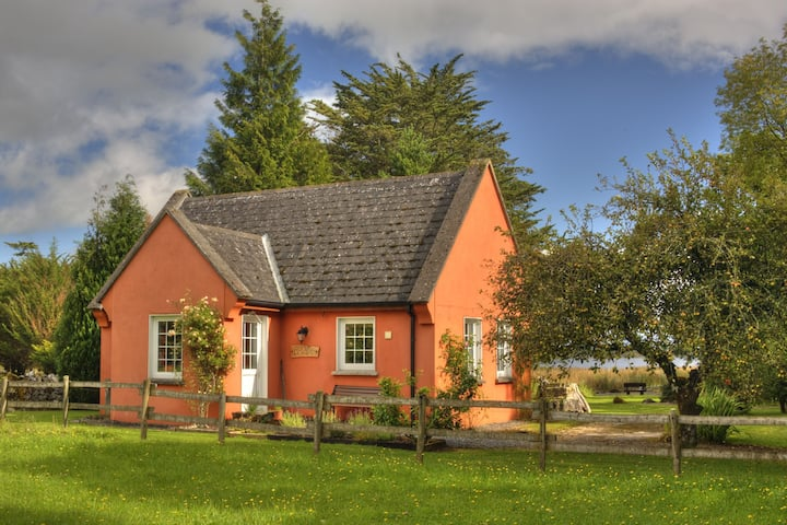 Hunters Home Cottage