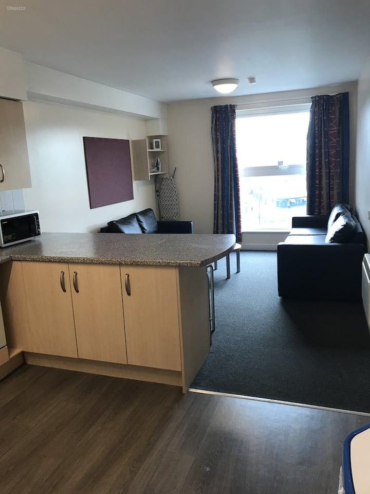 Beautiful Premium En-suite