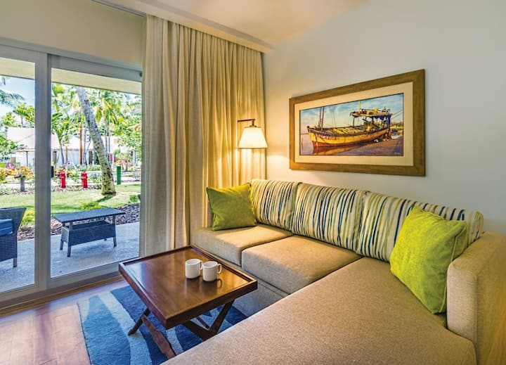 Margaritaville Vacation Club by Wyndham - St. Thomas - Studio