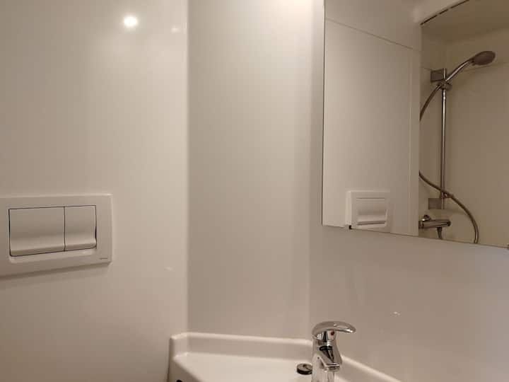 Fascinating Premium Ensuite (v20)