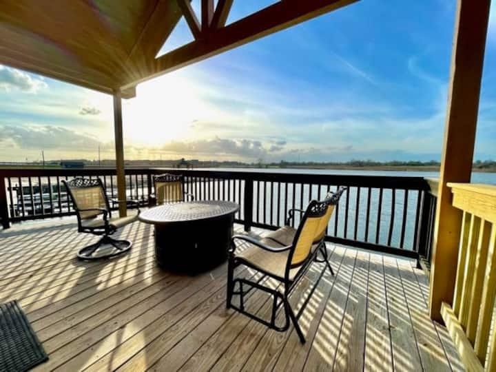 Belas Resort