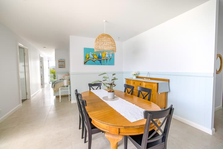 Caba Break 3 Bedroom Apartment (2)