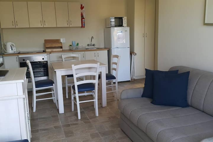 Shearwater on Sea - Apartment 126